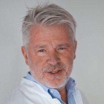 Dr. med. Stephan Schimpf